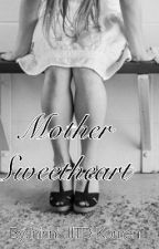 Mother Sweetheart by Inirini