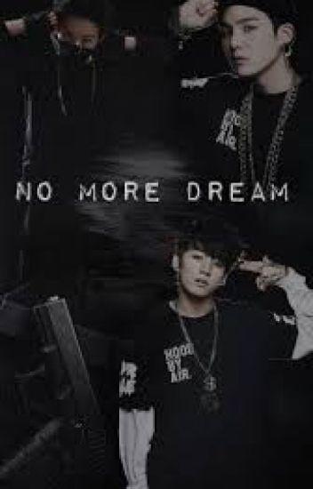 Bts No More Dreams Kimberly O Wattpad