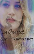 Lisa Omitted by Uknowmenot