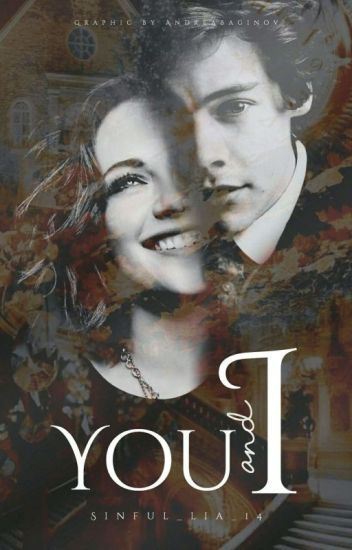 You and I ?/H.S./SK √