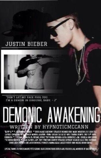 Demonic Awakening {hiatus}