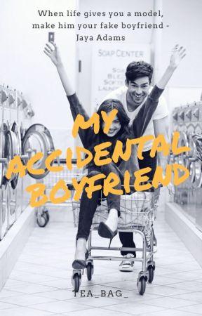 My Accidental Boyfriend by tea_bag_