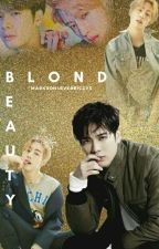 Blond Beauty  ~Markson~ by Markson4everbiczys