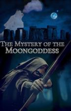 The Mystery of the Moongoddess - Dutch - Lopend by Marjolijntjes