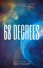68 Degrees by TheMagnanimousMaylee