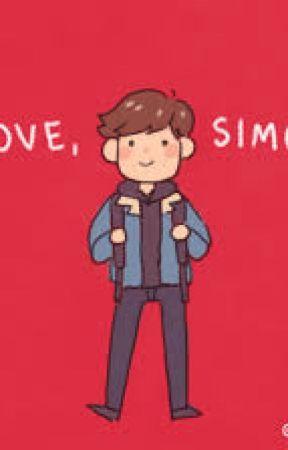 #Love,Simon by coldgirlsrule