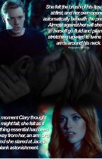 Golden Angel(completed) by 1234clace