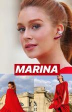 ❝ Marina ❞ shawn mendes by censuraada