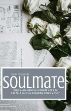 Soulmate  ⭐ M ⭐ by ClearFitz