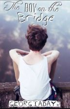 The Boy On The Bridge by GeorgiaDay2