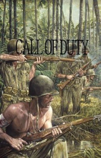 Call of Duty: Preferences, imagines, etc