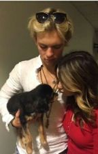safe with you raura by austinmoonsofine23