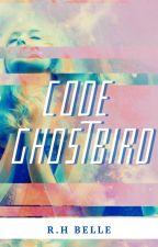 Code Ghostbird by HaileyBelle867