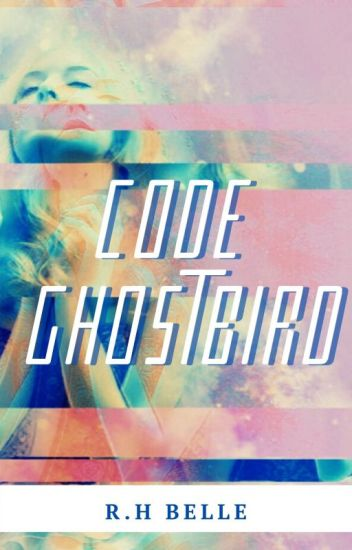 Code Ghostbird