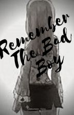 Nalu - Remember The Bad Boy (Book 4; Final Book... Maybe) by Dragneeel_Twins