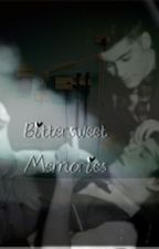 Bittersweet Memories ( A Ziam Fan Fiction) by undiscloseddesires1