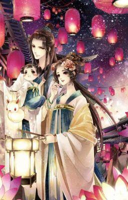 Hoa Trướng Noãn, Hoàng Thượng Long Ân Hạo Đãng