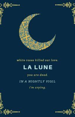 Đọc truyện la lune