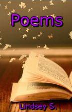 Poems by nellie_salvatore