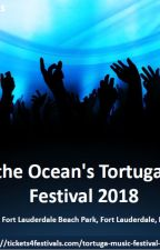 Tortuga Music Festival Tickets Discount Coupon | Tortuga Festival Tickets by Tickets4festivals