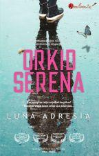ORKID SERENA by karyaseni2u