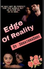 SwaSan FF : Edge Of Reality !!! ( Discontinued )   by Subathra_subee