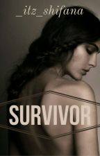 SURVIVOR by _itz_shifana