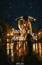 Jacob's Angel ✓ by shri_hc
