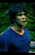 The Rebel's Angel (Bellamy Blake[1]) (On Hold) by YourGirlDia