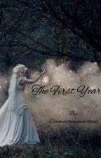 The First Year by Diamondinwonderland
