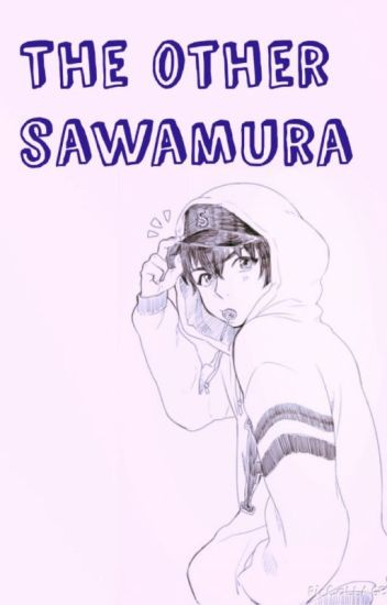 The other Sawamura....