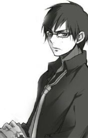 Forever and Always (yukio x reader one-shot) by Like-A-Starlight