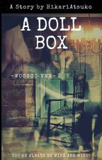 A DOLL BOX [WooSoo Ver.] by HikariAtsuko
