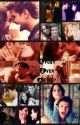 Spoby Ever After {Book 1} by pllfan6