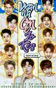 [OG✔] Wanna•One Jokes by winkkingmaru-
