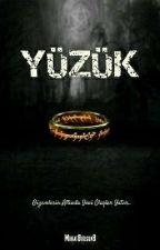 YÜZÜK by MuratDursun8