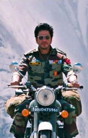 Bollywood Filme Trailer Und Kurzer Inhalt Kuch Kuch Hota Hai Und