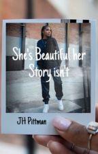 She is Beautiful her Story is Not Rivi Montese  by Jpittman221