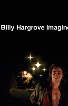 Billy Hargrove Imagines - Whiskey & You    smut - Wattpad