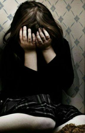 The Ugly Girl by _samihaishrat_