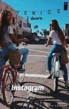 instagram•zdh by joyneely