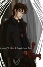 A Jump2*A Nico Di Angelo Love Story* by tv_andherbooks