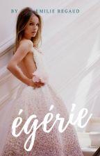 Égérie by regaud_emilie