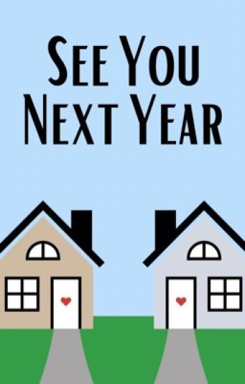 See You Next Year [Shawn Mendes]