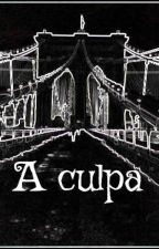 A culpa by user95138954