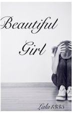 Beautiful Girl  by lala1333