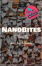 NanoBites by most_bay