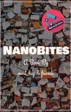 NanoBites by most_bay