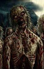 apocalipsis zombie.-the wanted,one direction y tu. by xSoyrusheryprisonerx
