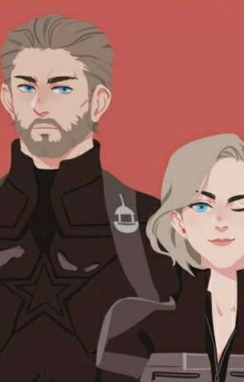 Romanogers Collection